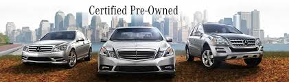 motor werks mercedes hoffman estates mercedes certified pre owned mercedes of hoffman estates