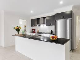 Island Bench Kitchen Kitchen Design Sensational Kitchen Island Design Ideas Kitchen
