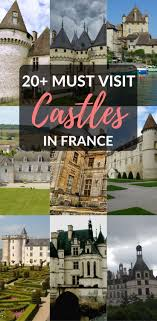 best 25 chateau latour ideas the 25 best castles ideas on chateau louis
