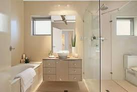 white tile bathroom design ideas modern bathroom ideas design accessories pictures zillow