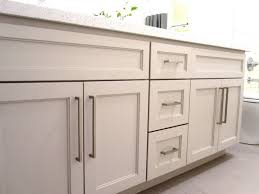 Kitchen Cabinets Handles Ikea Kitchen - Ikea kitchen cabinet handles