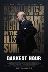 darkest hour el paso espacio de cine darkest hour el mejor trabajo de gary oldman