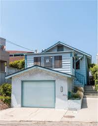 hermosa beach income properties for sale duplexes triplexes