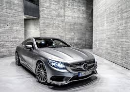 pictures of 2014 mercedes s550 2014 mercedes s550 4matic coupe mercedes