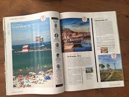Cottage Living Magazine by Coastal Living Magazine 20th Anniversary Congrats To Florida