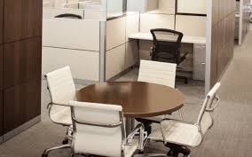 Office Furniture New Jersey by Restyle Case Studies Commercial Furniture Projects Used Office