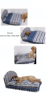 small pet beds small pet bed white bed