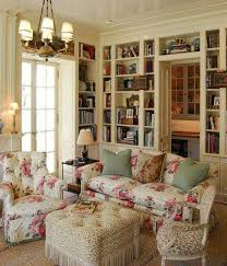 Best French Country Decor Images On Pinterest Home Painted - Country home furniture