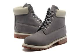 womens boots timberland timberland boots cheap for cheap boots timberland 6 inch