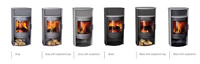 Fireview Soapstone Wood Stove For Sale Rais Mino Ii Wood Stove For Sale