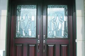 door front door curtains beautiful insulated front door best 20