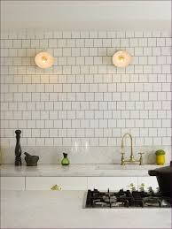 marble subway tile kitchen backsplash gray marble subway tile kitchen floor tiles black kitchen