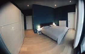 chambre d h el avec belgique chambre privée dans loft avec vue sur l atomium bruxelles tarifs 2018
