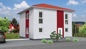 Haus Zum Kaufen Edita 116 Spektral Haus
