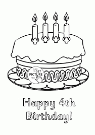 215 coloring cake u0027s images coloring pages