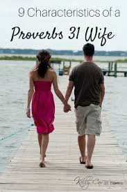 marriage proverbs the 25 best proverbs ideas on proverb list