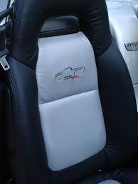 Katzkin Interior Selector Got My Katzkin Leather Seat Covers Omg Chevy Ssr Forum