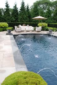 impressive backyards with pools 15 backyard with pool design ideas