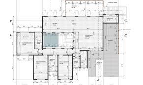 14 simple half bathroom floor plans ideas photo house plans 74638