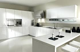 Kitchen Cabinet Door Fronts Laminate Kitchen Cabinet Laminate Kitchen Cabinet Door Fronts