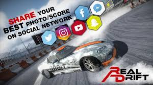 lexus telios wheels real drift car racing εφαρμογές android στο google play
