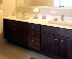 small double bathroom sink small double vanity bathroom sinks bathroom sink vanity dimensions