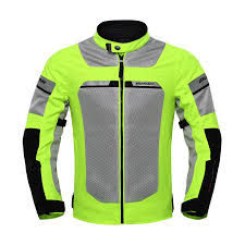 waterproof motorcycle jacket online get cheap motorcycle jacket sport aliexpress com alibaba