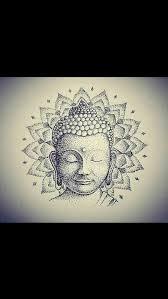 best 25 buddha drawing ideas on pinterest buda tattoo buda