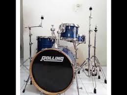 Jual Murah jual drumband murah semarang drumband bekas harga drum jual