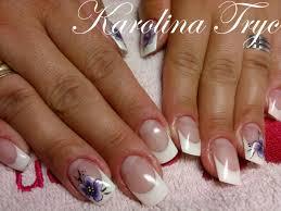 overlay nail designs image collections nail art designs