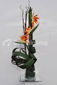 Artificial Floral Arrangements Corporate Flowers And Artificial Flower Arrangements For Your Home