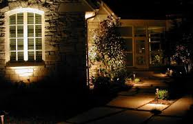 Low Voltage Path Light Kits Lighting Electric Garden Lights Low Voltage Amazing Low Voltage
