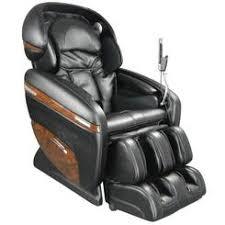 Massage Desk Chairs Heat And Massage Office Chairs