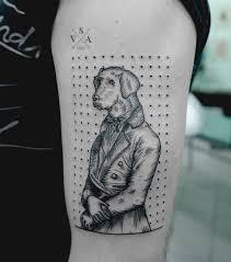 tattoo design inspiration 60 beautiful tattoo designs and tattoo