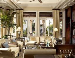 home design florida florida interior design ideas jinx mcdonald designs naples
