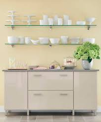 Martha Stewart Living Kitchen Cabinets 353 Best Kitchens And Dining Rooms Images On Pinterest Martha