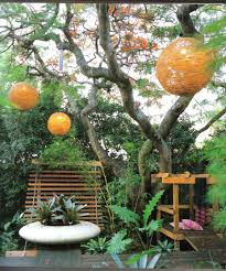 home garden for small spaces backyard design ideas theydesign