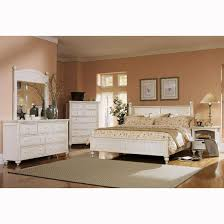Tropical Bedroom Furniture Sets by 18 Best White Bedroom Images On Pinterest Guest Bedrooms White