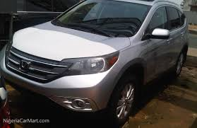 2010 lexus rx 350 for sale in lagos 2015 honda cr v full option used car for sale in lagos nigeria