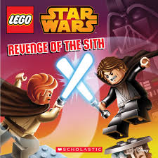 real jedi training manual revenge of the sith episode iii lego star wars wookieepedia