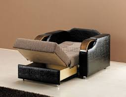 bedroom twin sleeper mattress chair to bed furniture twin