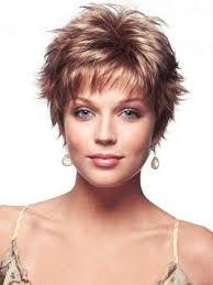 Frisuren Kurze Lockige Haare by Stilvolle Kurze Frisuren Für Frauen