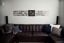 simple game room ideas for the home uptown with elly brown