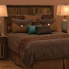 Cowboys Bedroom Set by Western Bedding Sets Over 300 Bedspreads U0026 Quilts To Choose From