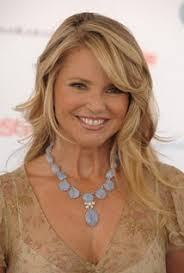 christie brinkley christie brinkley imdb