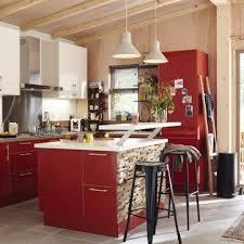 meubles de cuisine leroy merlin amnagement meuble cuisine gallery of affordable amenagement placard