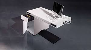 Small Desk For Office Cool Small Office Desks Home Designing