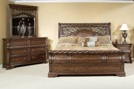 bedroom furniture collections liberty furniture collections bedroom furniture discounts