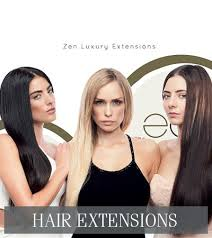 gg extensions hair beauty salon in dudley