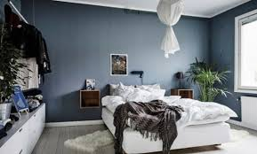 chambre bleu gris décoration chambre bleu et gris 38 montpellier chambre bleu